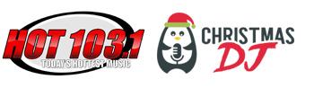 KHQT Christmas DJ